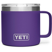 Yeti Rambler Mug 14 oz, , medium