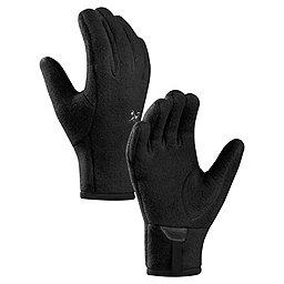 Arc'teryx Delta Glove - Women's, Black, 256