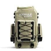 IceMule The BOSS Cooler, , medium