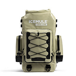 Hook-N-Line   IceMule Coolers   JP   MTI   Outdoor Research   The ... fc613ce63