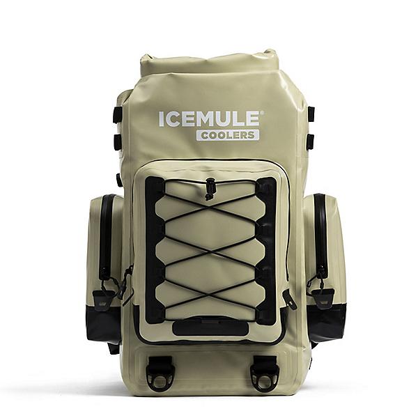 IceMule The BOSS Cooler, , 600