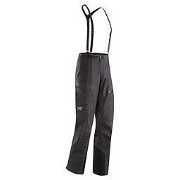 Arc'teryx Procline AR Pants - Men's, Carbon Copy, 256
