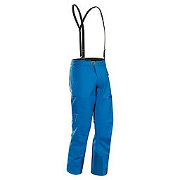 Arc'teryx Procline AR Pants - Men's, Macaw, 256