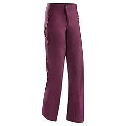 Arc'teryx Ravenna Pant - Women's, Chandra Purple, 256