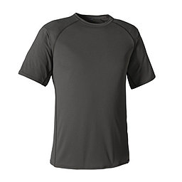 Patagonia Cap LW T Shirt - Men's, Forge Grey, 256
