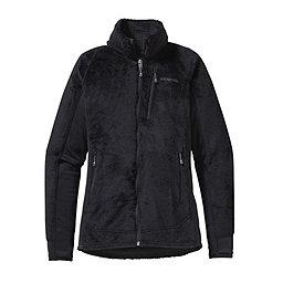 Patagonia R2 Jacket - Women's, Black, 256