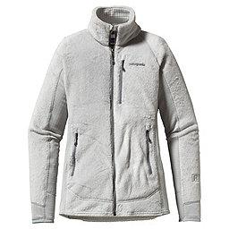 Patagonia R2 Jacket - Women's, Tailored Grey, 256