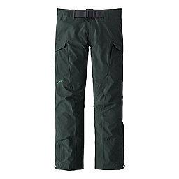 Patagonia Reconnaissance Pants - Men's, Carbon, 256