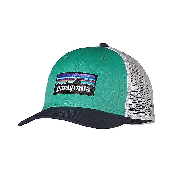 Patagonia P6 Trucker Hat, , 600