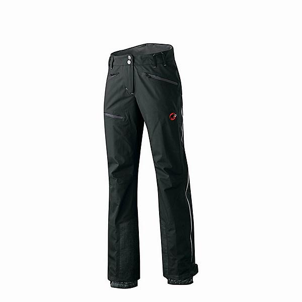 Mammut Linard Pants Women S