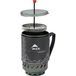 MSR WindBurner Coffee Press Kit, , 256