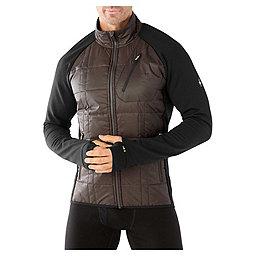 Smartwool Corbet 120 Jacket, Sumatra, 256
