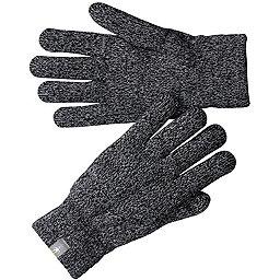 Smartwool Cozy Glove, Black, 256