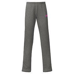 The North Face HW Agave Legging - Girls', Heather Grey, 256