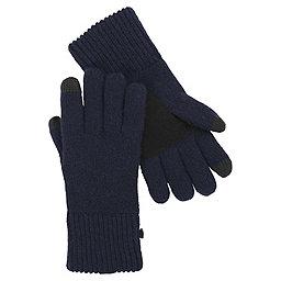 The North Face Salty Dog Etip Glove - Men's, Cosmic Blue, 256