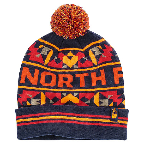 7cbf37630 The North Face Ski Tuke V