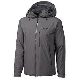 Marmot Headwall Jacket - Men's, Cinder, 256