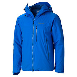 Marmot Headwall Jacket - Men's, Cobalt Blue, 256
