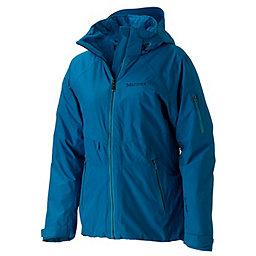 Marmot Innsbruck Jacket - Women's, Dark Atomic, 256