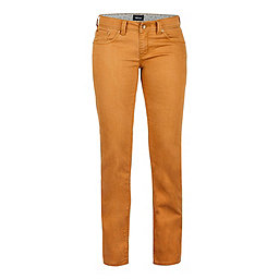 Marmot Madison Jean - Women's, Camel, 256