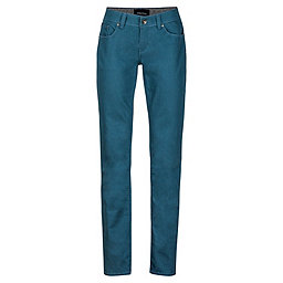 Marmot Madison Jean - Women's, Moon River, 256