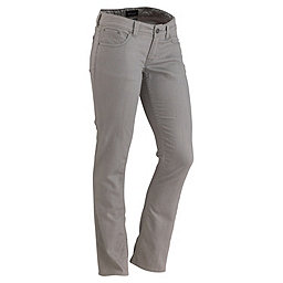 Marmot Madison Jean - Women's, Steel, 256