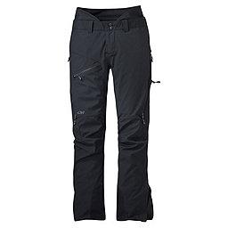 Outdoor Research Iceline Pants - Women's, Black, 256