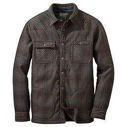 Outdoor Research Sherman Jacket - Men's, Earth, 256