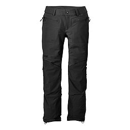 Outdoor Research Trailbreaker Pants - Women's, Black, 256