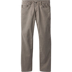 prAna Bridger Jean - Men's, Mud, 256