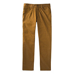 prAna Bridger Jean - Men's, Dark Ginger, 256
