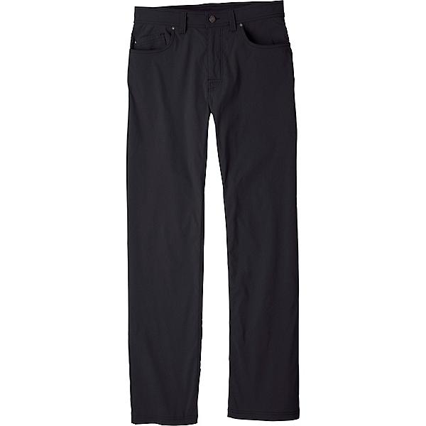 prAna Brion Pant 30 In - Men's, , 600