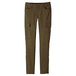prAna Meme Pant - Women's, Cargo Green, 256