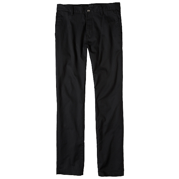 prAna Table Rock Chino - Men's, , 600
