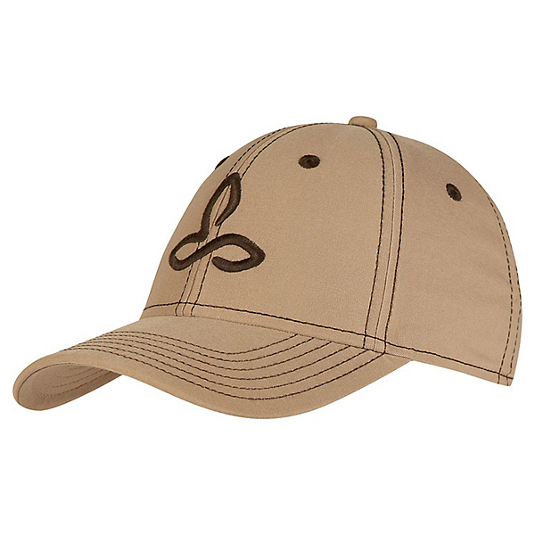 639c9e0e prAna Zion Ball Cap - Men's