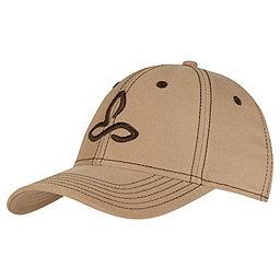 prAna Zion Ball Cap - Men's, Dark Khaki, 256