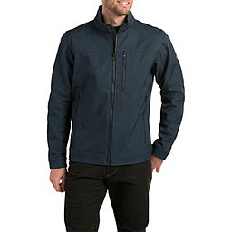 Kuhl Impakt Jacket - Men's, Pirate Blue, 256