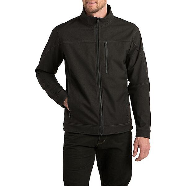 Kuhl Impakt Jacket - Men's, , 600