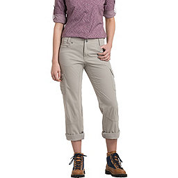 Kuhl Splash Roll Up - Women's, Light Khaki, 256