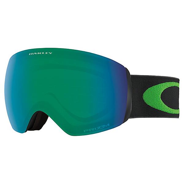 Oakley Flight Deck Goggles, , 600