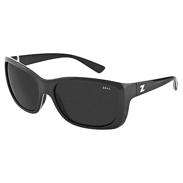 Zeal Optics Idyllwild Sunglasses, , 600