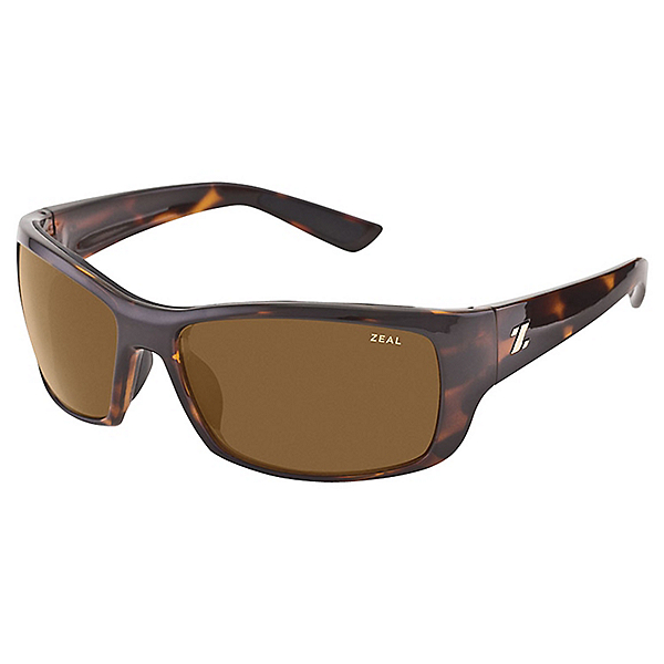 Zeal Optics Tracker Sunglasses, , 600