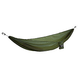 Eagles Nest Outfitters Sub7 Hammock, Lichen, 256