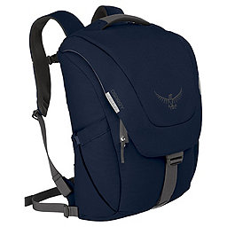 Osprey FlapJack Pack, Twilight Blue, 256