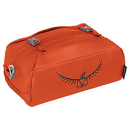 Osprey UltraLight Padded Organizer, Poppy Orange, 256
