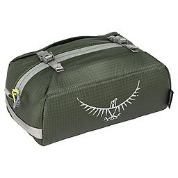 Osprey UltraLight Padded Organizer, Shadow Grey, 256