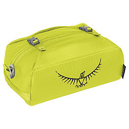 Osprey UltraLight Padded Organizer, Electric Lime, 256