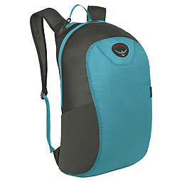Osprey Ultralight Stuff Pack, Tropic Teal, 256