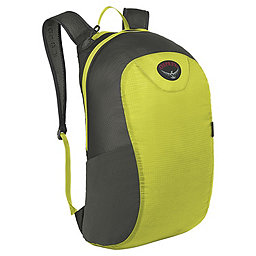 Osprey Ultralight Stuff Pack, Electric Lime, 256