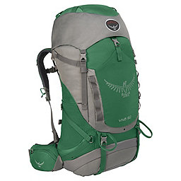 Osprey Viva 50 Backpack Women's, Sea Green, 256